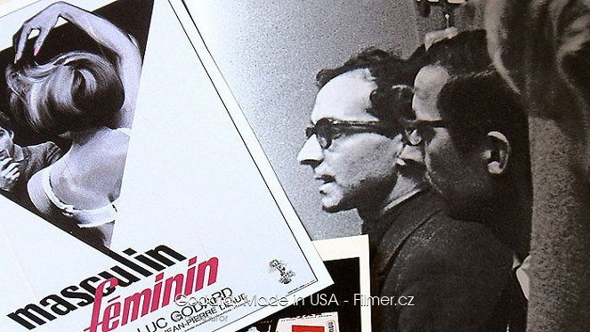 Godard Made in USA download