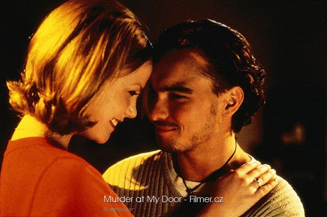 Murder at My Door download