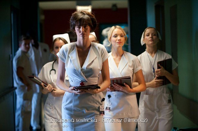 Nurse 3D download