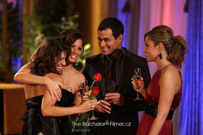 The Bachelor download