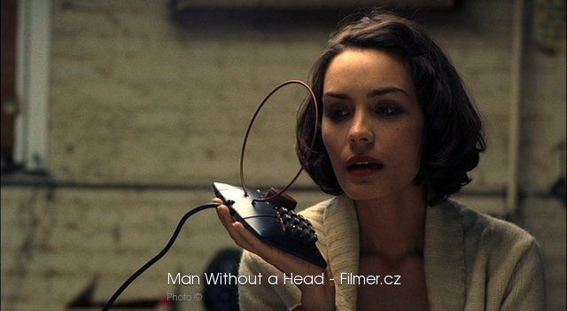 Man Without a Head download