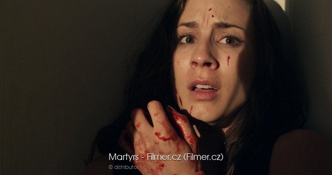 Martyrs download