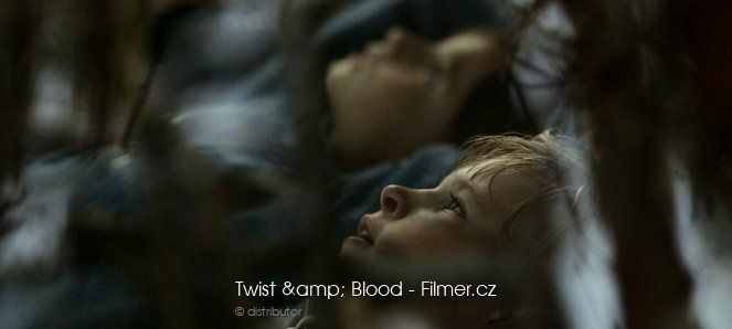 Twist & Blood download