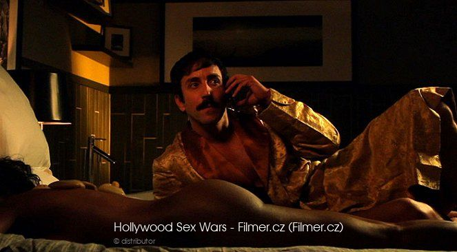 Hollywood Sex Wars download