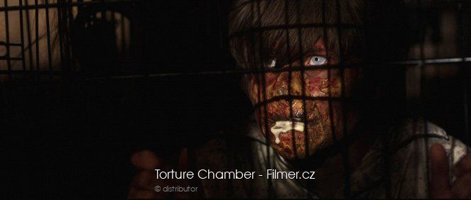 Torture Chamber download