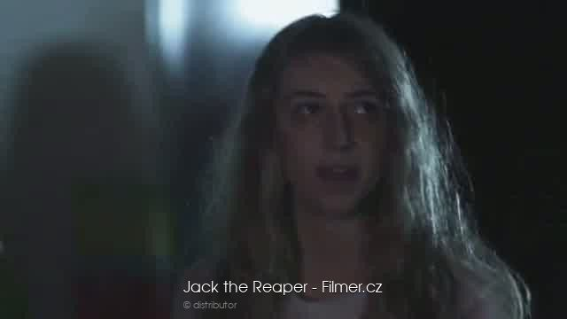 Jack the Reaper download