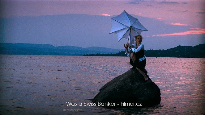 I Was a Swiss Banker download