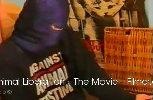 Animal Liberation The Movie download