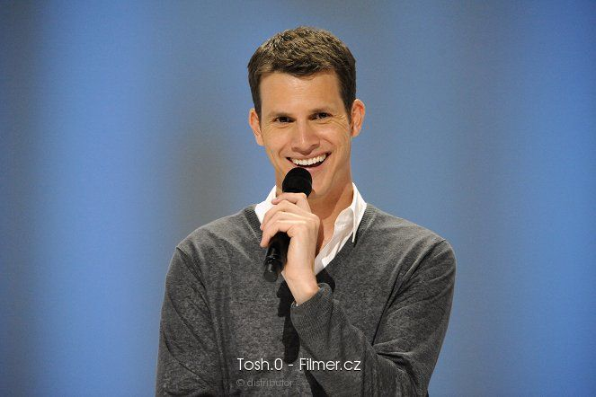 Tosh.0 download