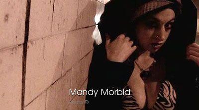 Mandy Candy download