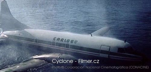 Cyclone download