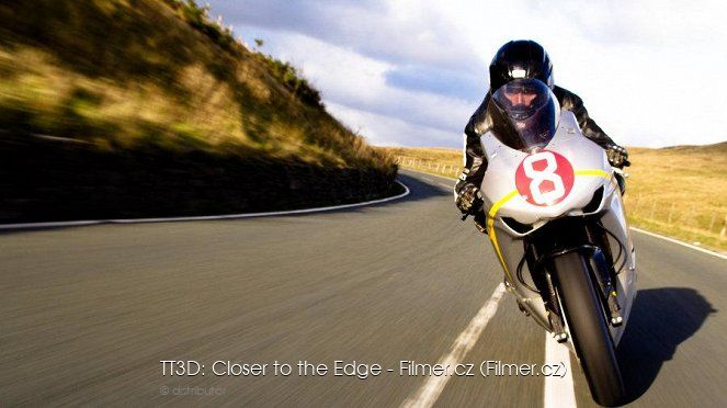 TT3D Closer to the Edge download