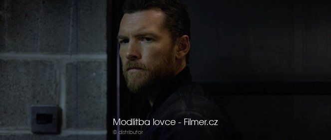 Modlitba lovce download