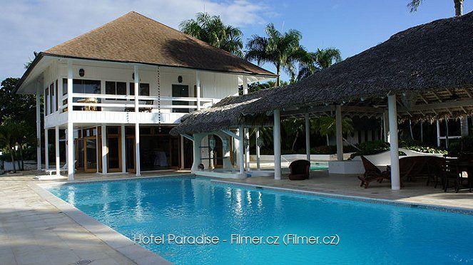 Hotel Paradise download