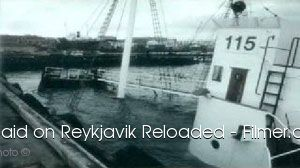 Raid on Reykjavik Reloaded download