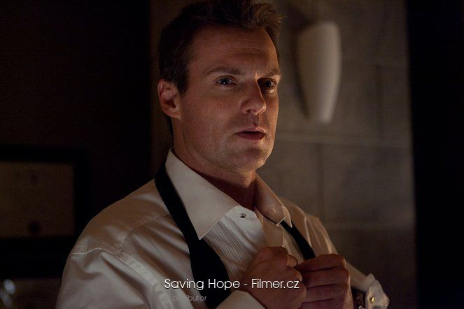 Saving Hope download