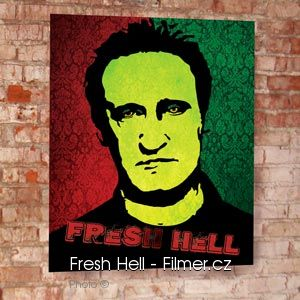 Fresh Hell download