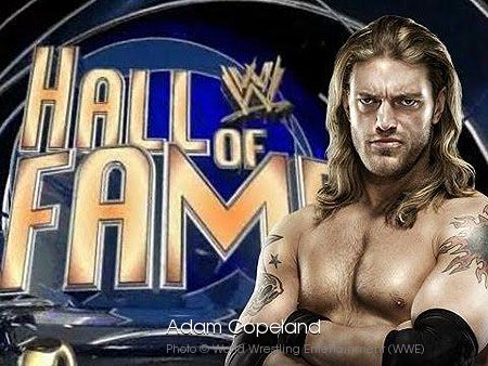 WWE Hall of Fame 2012 download