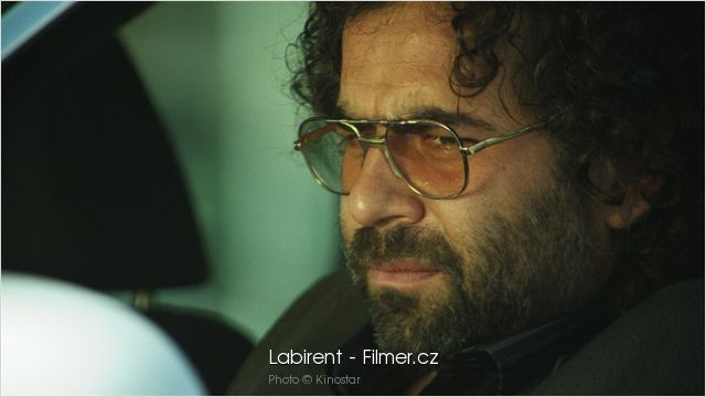 Labirent download