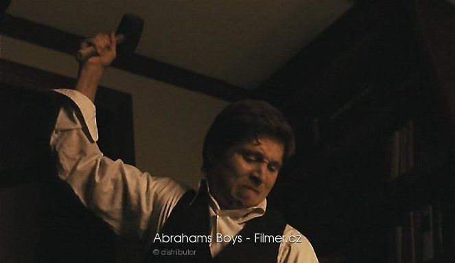 Abrahams Boys download