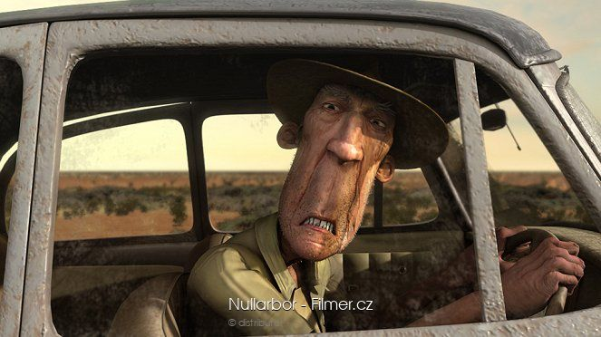 Nullarbor download