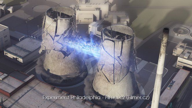 Experiment Philadelphia download