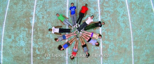 NY Export Opus Jazz download