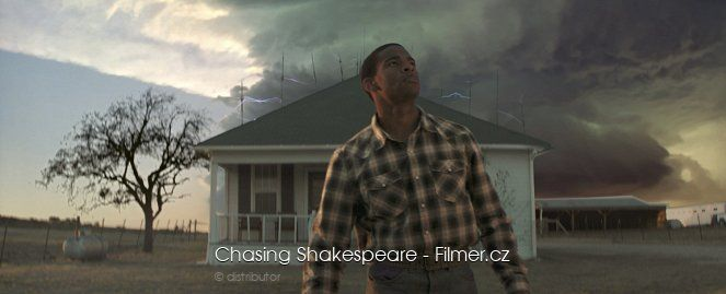 Chasing Shakespeare download