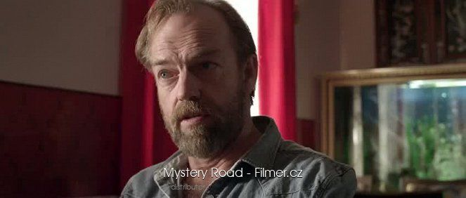 Mystery Road download