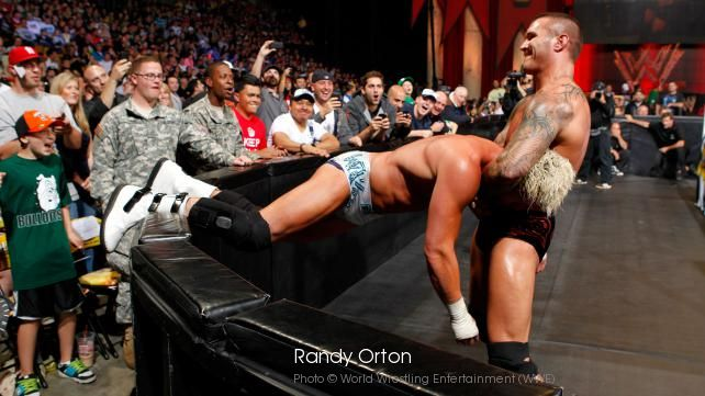 WWE Night of Champions download