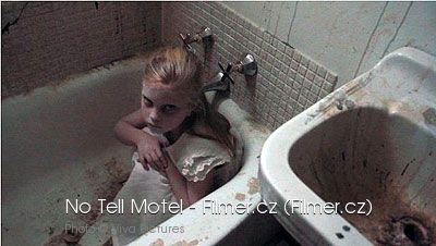No Tell Motel download
