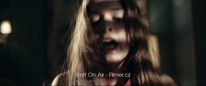 Smrt On Air download
