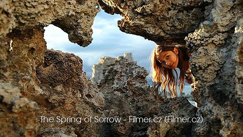 The Spring of Sorrow download