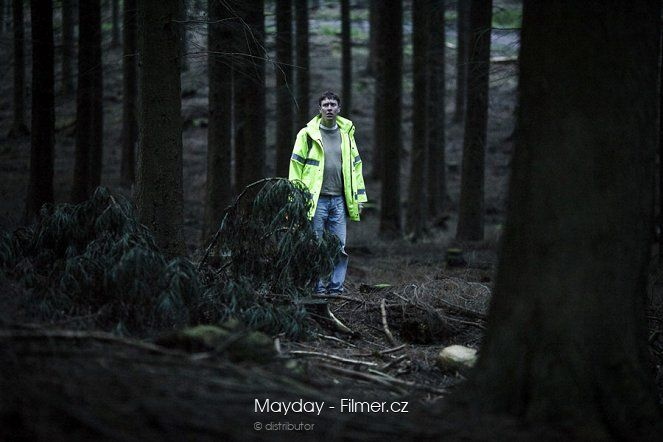 Mayday download