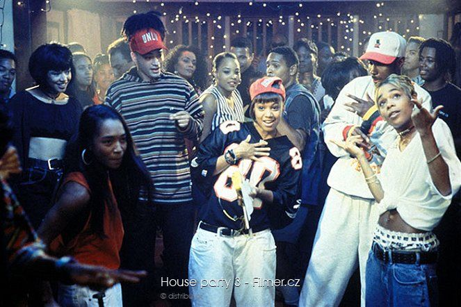 House party 3 download
