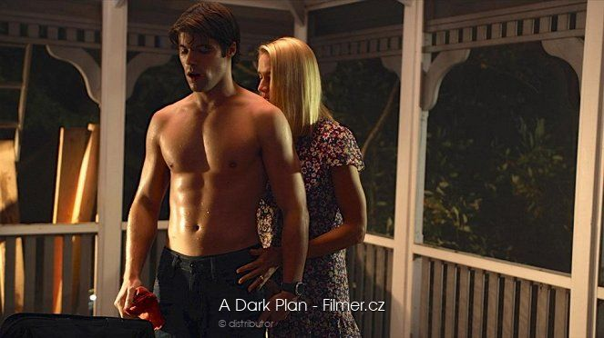 A Dark Plan download
