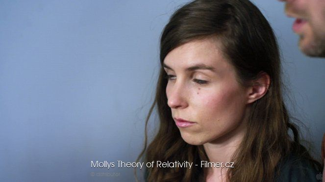Mollys Theory of Relativity download