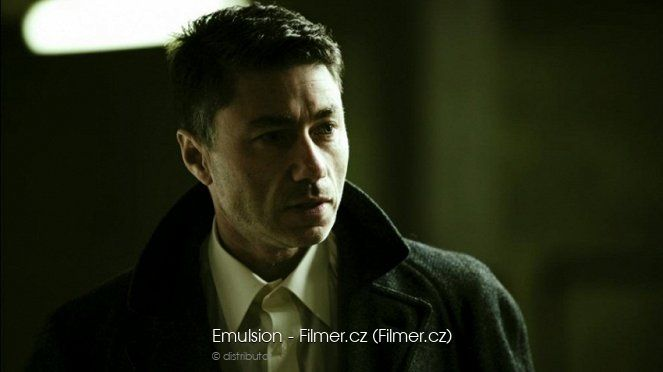 Emulsion download