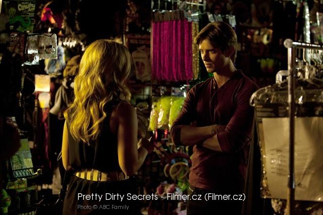 Pretty Dirty Secrets download