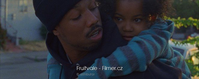 Fruitvale download