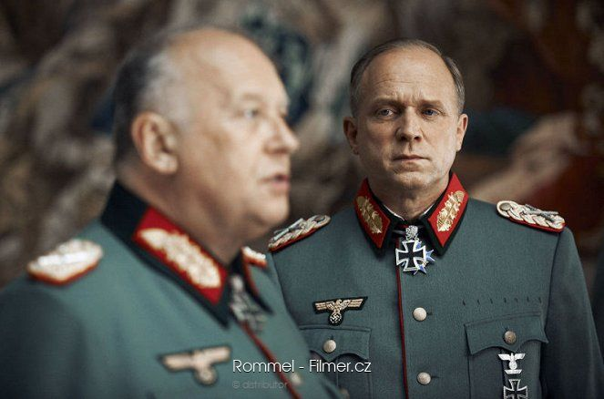 Rommel download