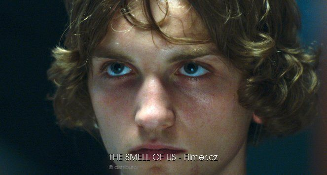 The Smell of Us download