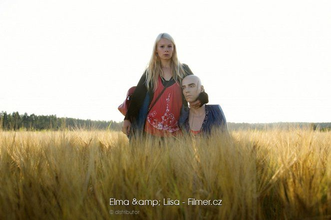 Elma & Liisa download