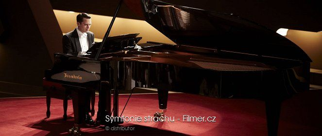 Grand Piano download