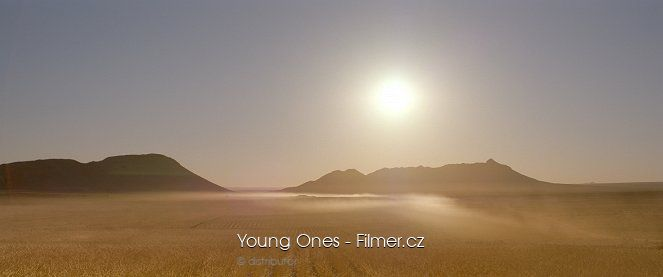 Young Ones download