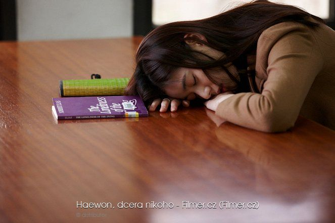 Haewon dcera nikoho download