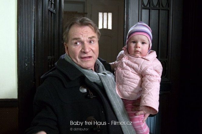 Baby frei Haus download