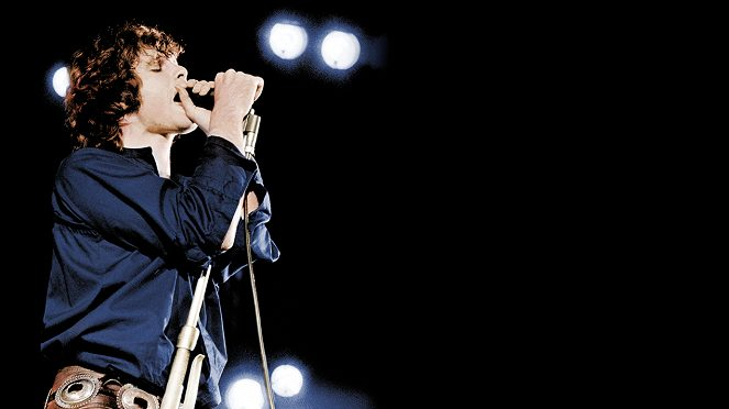 The Doors Live at the Bowl 68 download