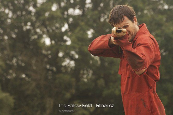 The Fallow Field download