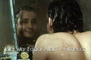 Wer war Edgar Allan? download
